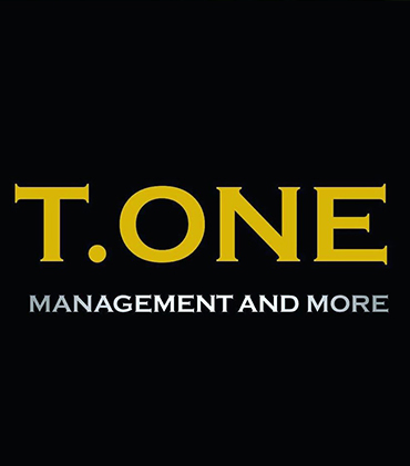 T.ONE MANAGEMENT